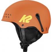 K2 ENTITY JR
