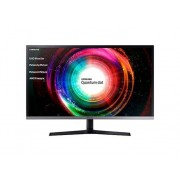 Samsung Monitor LED VA 32'' SAMSUNG LU32H850
