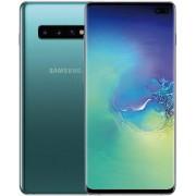 Samsung Galaxy S10 Plus Dual Sim 128GB Verde Esmeralda, Libre B
