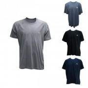 Tee Shirt Crew - Adidas