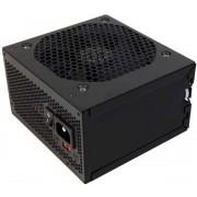 Antec VP 350 350W ATX Zwart power supply unit