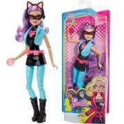 Барби специален отряд - Кукла Крадец - Barbie, 171045