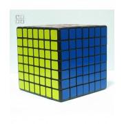 Speedcube Shengshou 7x7x7 Speedcube