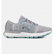 Women's UA SpeedForm® Gemini Vent Running Shoes