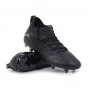 Puma future 2.3 netfit fg / ag eclipse pack - Scarpe da calcetto