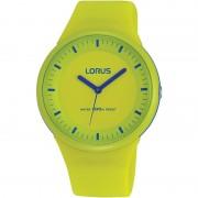 Ceas Lorus Sports RRX03EX9