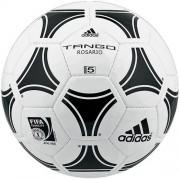 adidas Fußball TANGO ROSARIO - 5