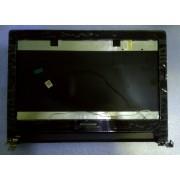 Capac Display , Rama si Balamale Laptop - Lenovo G40-30 model 80FY