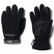 Columbia M Thermarator™ Glove Black
