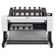 Plotter cerneala HP Designjet T1600DR 36-IN PRINTER, A1, Retea, 2400 x 1200 dpi