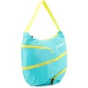 Fastrack Blue Shoulder Bag