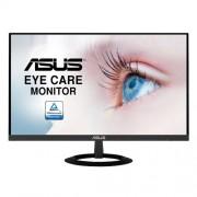 "ASUS VZ249HE 23.8"" Full HD LED Matt Flat Black computer monitor"