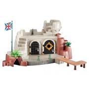 PLAYMOBIL C2 AE Playmobil Add-On Series - Royal Prison