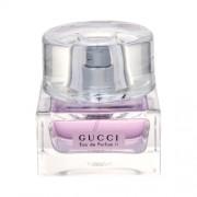 Gucci Eau de Parfum II. 50ml Eau de Parfum für Frauen