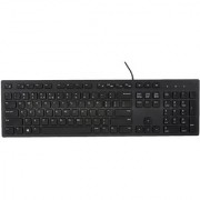 DELL KB216 Wired Multimedia USB Keyboard