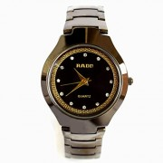 RADD Wedding-Party-Office-Fashion Wear-01-New An along Watch For Women