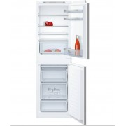 Neff KI5852SF0G Low Frost Integrated Fridge Freezer