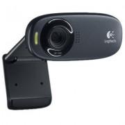 Logitech Kamera HD Webcam C310