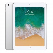Apple iPad Apple 128GB Plata 9.7 Pulgadas