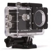 Nikkei Action Camera ExtremeX6 4K Wi-Fi 32 GB