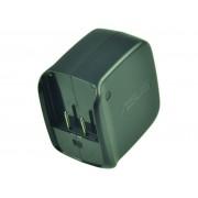 Universeel Chargeur ordinateur portable 0A001-00280300 - Pièce d'origine Universeel