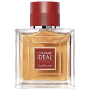 Guerlain L'Homme Ideal Xtreme Eau de Parfum Spray 50 ml