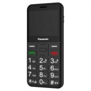 """Mobilni telefon Panasonic KX-TU150EXB DS Crni 2.4""""TFT, 1400 mAh, Cam"""