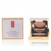 FLAWLESS FINISH MAXIMUM COVERAGE CONCEALER #LIGHT 1,5G