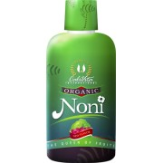 CaliVita Organic Noni Liquid