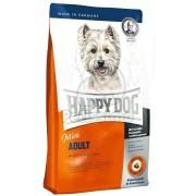 Hrana caini Happy Dog Supreme Adult Mini 4 kg