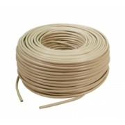 Cablu FTP LOGILINK