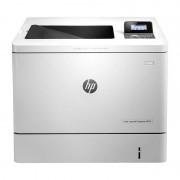 HP LaserJet Color Enterprise M553dn Impressora Laser a Cores