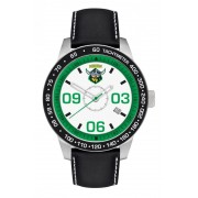 Canberra Raiders NRL Sportsman Series Watch