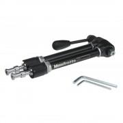 Manfrotto Magic Arm 143N - Brat articulat pentru diverse aplicatii