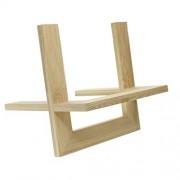 Phenovo Artist Tabletop Easel Adjustable Wooden Display Easel - #5, as described