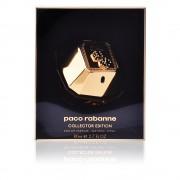 Paco Rabanne Lady Million Monopoly Eau De Perfume Spray Collector Edition 80ml