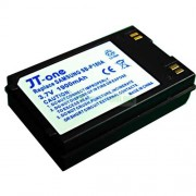 Bateria Samsung SB-P180A 2000mAh Li-Ion 3,7V czarny