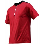Lee Skyline Race Rojo L