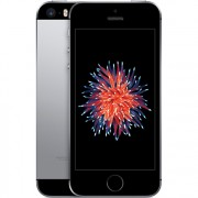 IPHONE 16GB IPHONE SE Mobile Phone SPACE GRAY Model: MLLN2