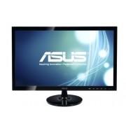 Asus VS248H-P Monitor LCD LED-Lit Full HD de 24