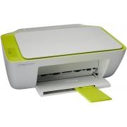 Imprimanta multifunctionala HP DJ2135 (F5S29C), color, inkJet, USB, imprimanta, scanner, copiator, alb
