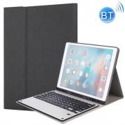 "HK129 Tangentbordsfodral iPad Pro 12.9"" (2017) / (2015) - Svart"