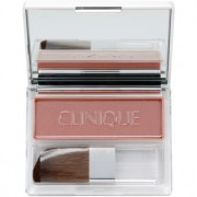 Clinique Blushing Blush™ руж - пудра цвят 120 Bashful Blush 6 гр.
