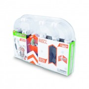 Hexbug Set V2 Barrel Roll