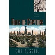 Rule of Capture, Paperback/Ona Russell