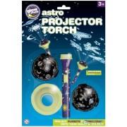 Brainstorm Astro Projektor Fáklya (Brainstorm, B8501)