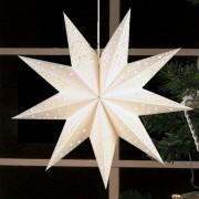 Fantastic star Solvalla, 45 cm