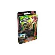 Trunfo Dinossauros 2 - Grow