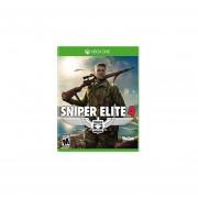 Sniper Elite 4 -Xbox One