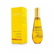 Decleor Aroma Nutrition Satin Softening Dry Oil For Body, Face & Hair - For Normal To Dry Skin 100ml